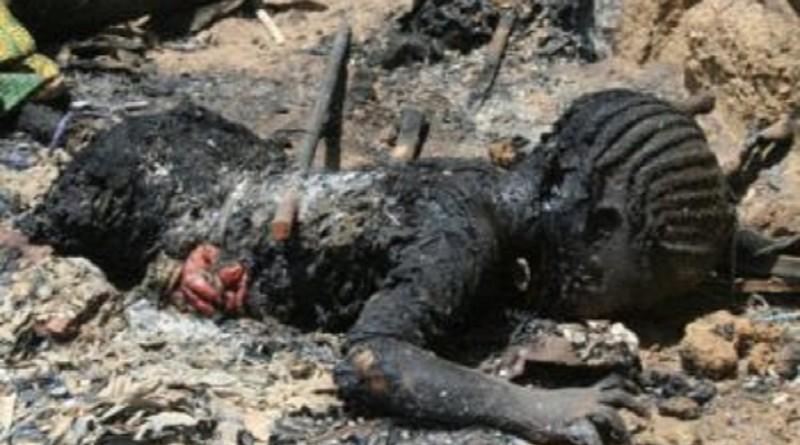 Boko-Haram-child-800x445