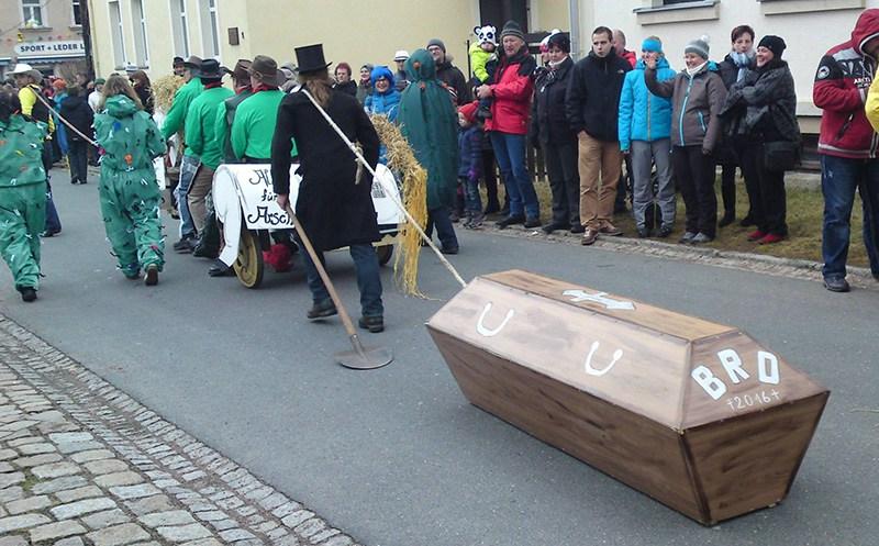 Brd-coffin-2016