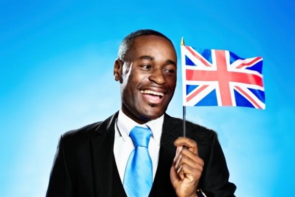 britain-flag