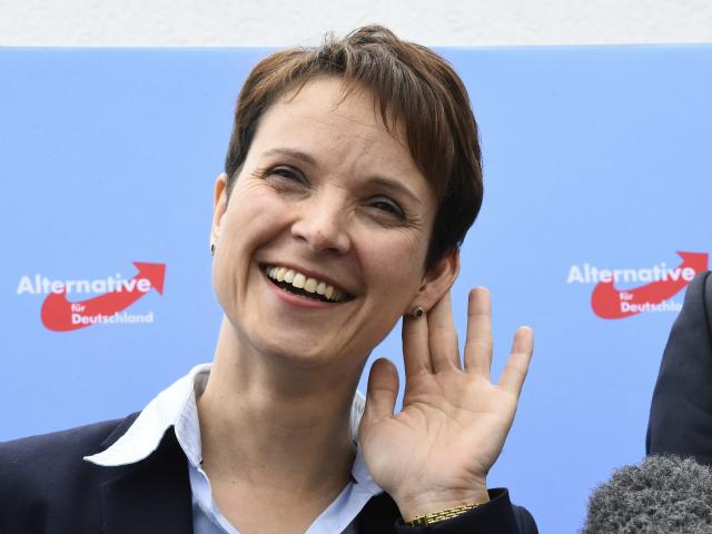 Chairwoman-of-the-German-AfD-party-Alternative-fuer-Deutschland-Frauke-Petry-listens-Getty-640x480