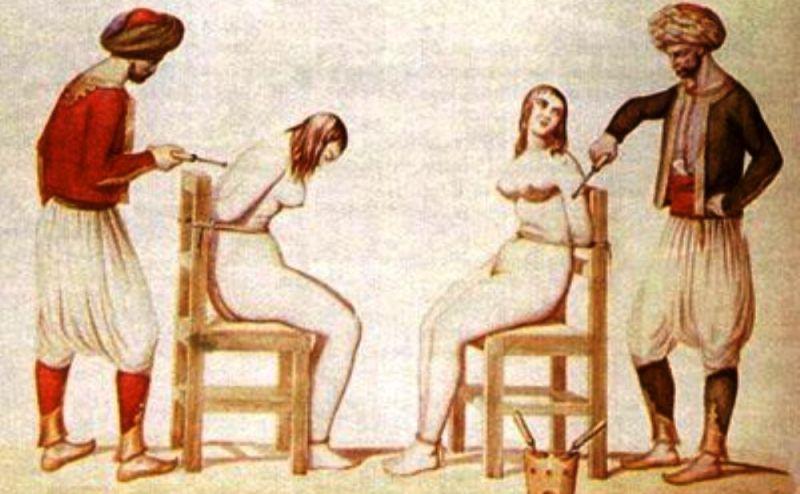 femeiainislam
