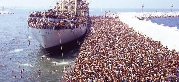 imigranti-11