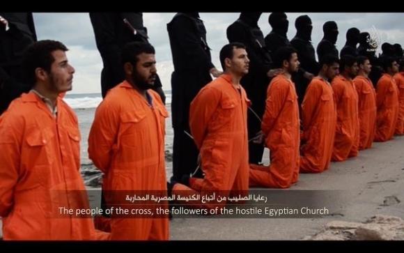 isis_egipteni_decapitati