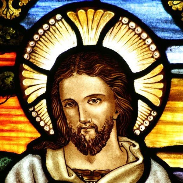 jesus-christ-02