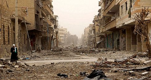 syriaruins