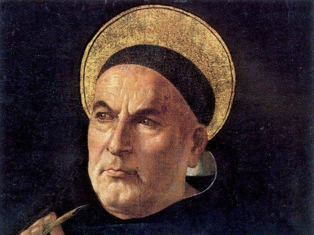 Thomas-Aquinas-Black-large-640x480