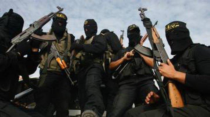 atentat-terorist-dejucat-in-franta-viza-obiective-militare-258524-1