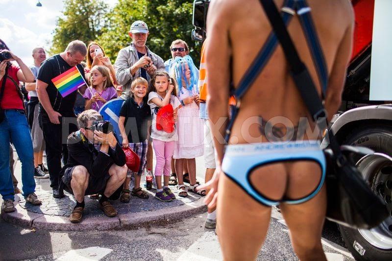 gay-pride-parade-2013