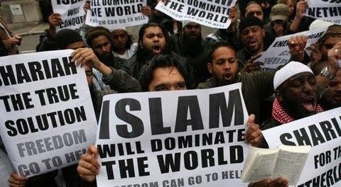 islamul-va-domina-lumea-480x264