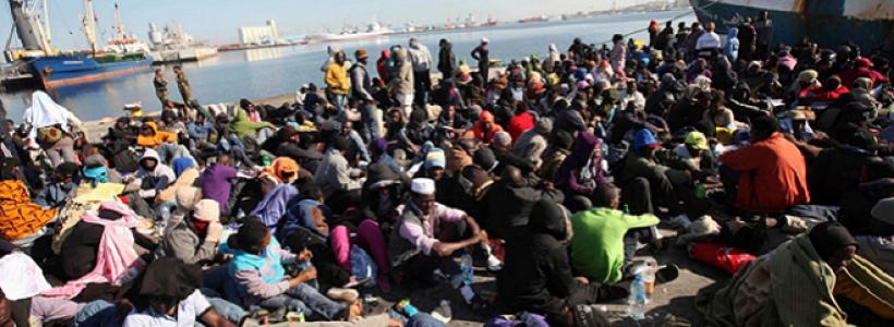 migranti-ue-820x300