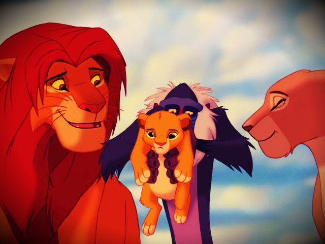 Nala-The-Lion-King-Blu-Ray-nala-29381294-1209-680-640x480