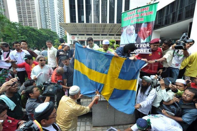 Sweden+islam_b8003c_4846923
