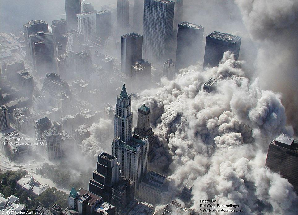 terorism-wtc