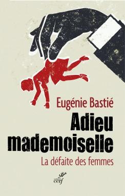 adieu-mademoiselle