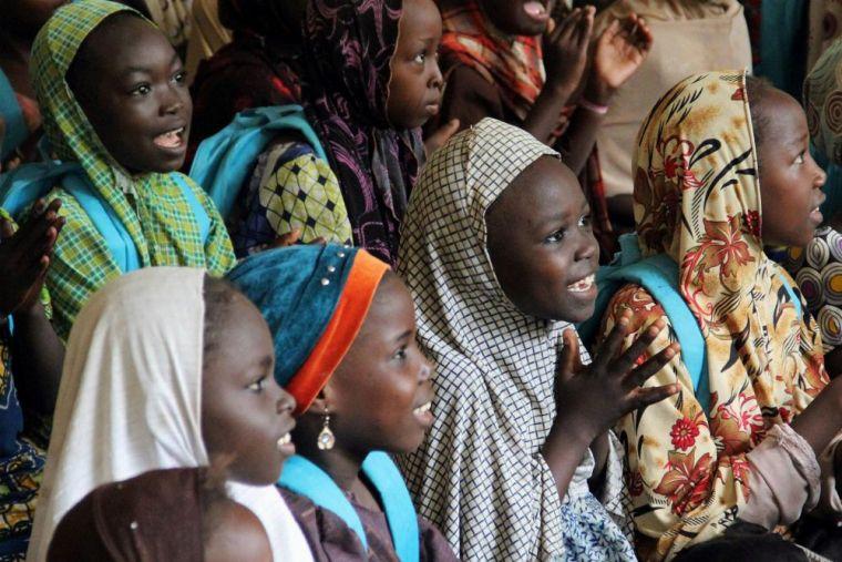 nigeria-refugee-crisis