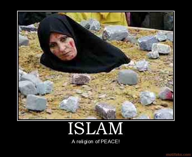 islam-demotivational-poster-12103057011
