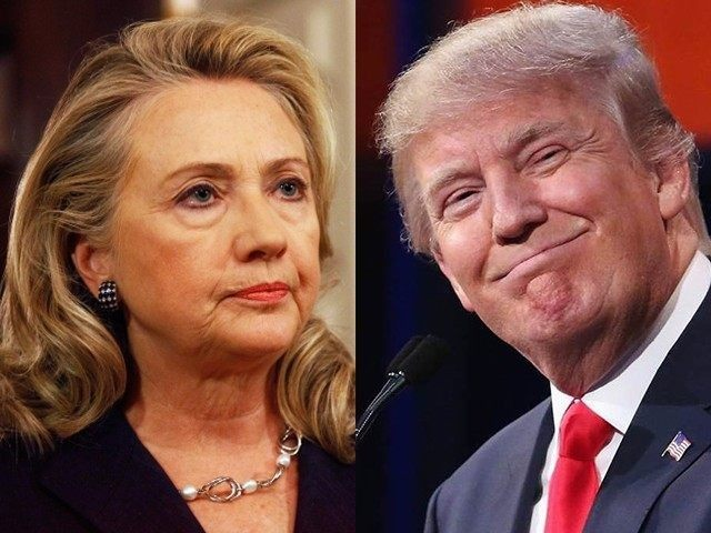 Trump-Hillary-Clinton-Reuters-640x480-640x480