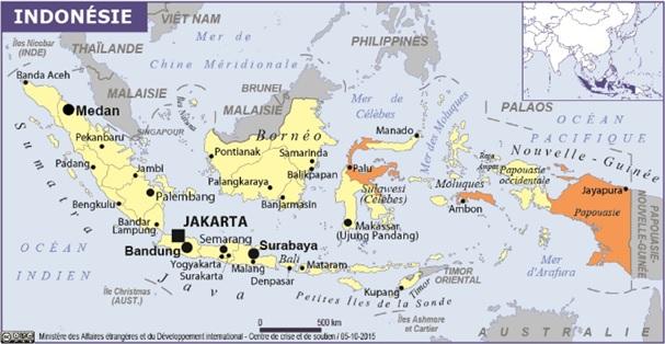 Indonésie-Carte-WP