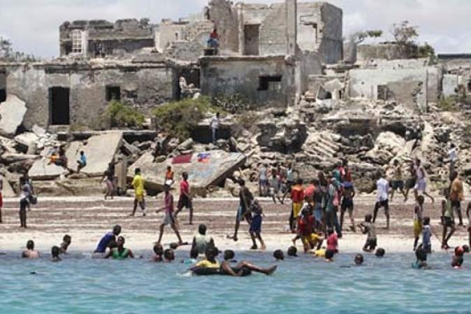 macchina-esplosa-ristorante-mogadiscio-somalia-orig_main
