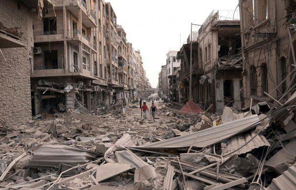 siria-distrugeri-465x390