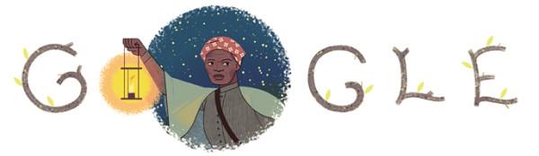 harriet-tubman-google-logo-600x174