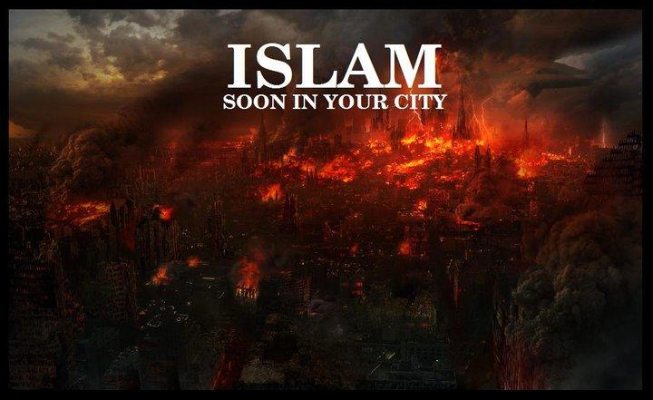 islam-7