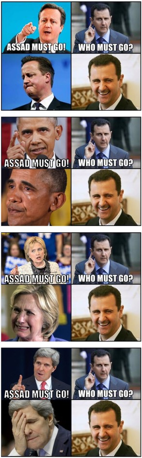 assadmustgo