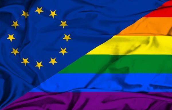 homo_flaga_ue