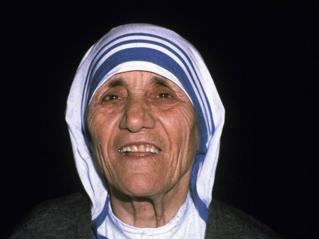 mother-teresa-ap-640x480