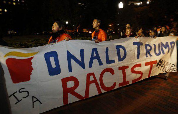 protestdonald-trump1-465x390