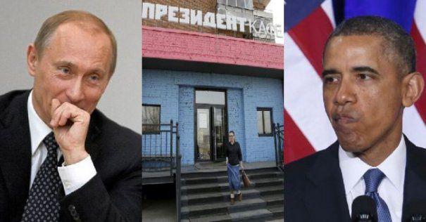 cafeneaua-unde-obama-este-hartie-igienica-465x390