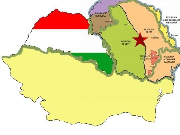 dezbembrarea-romaniei-ungaria-mare-moldova-mare-1