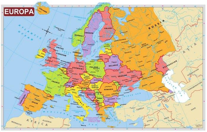 europa-1_fgdp