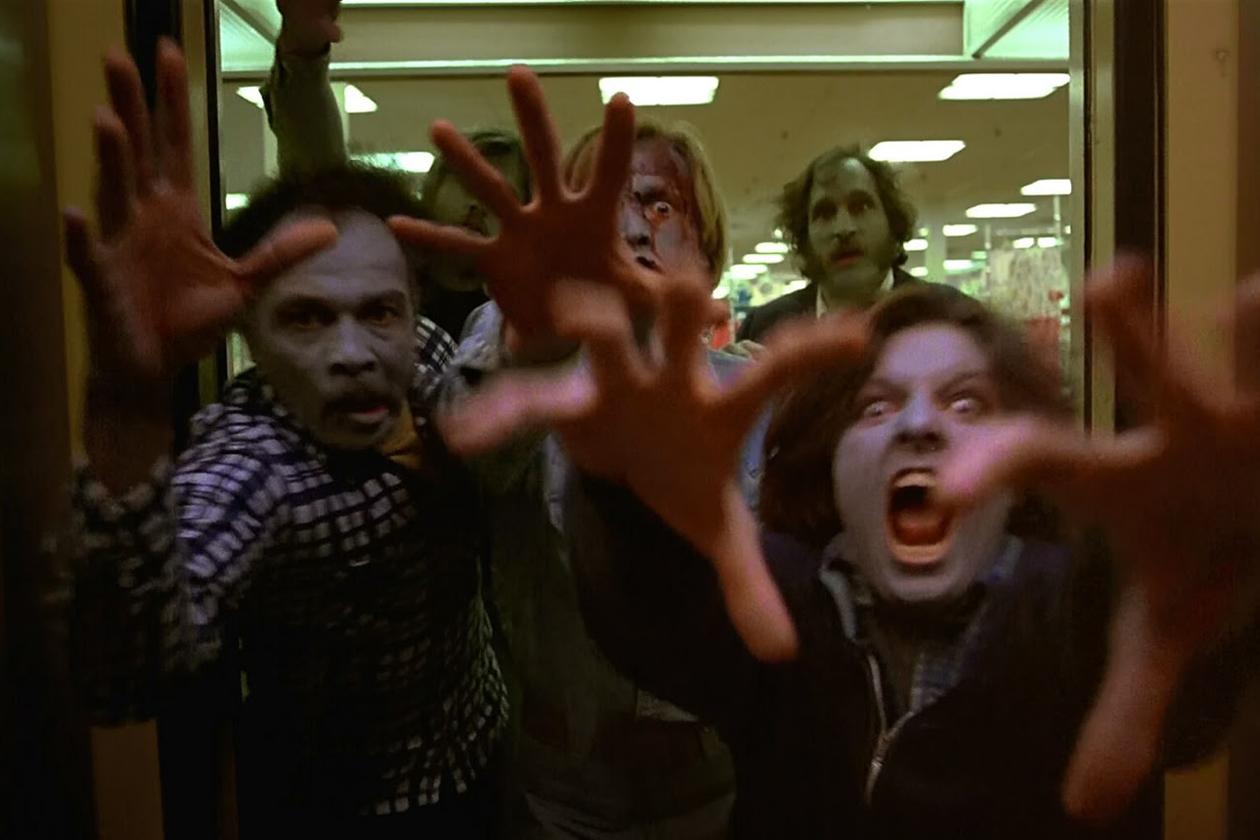 la-notte-dei-morti-viventi-romero-halloween