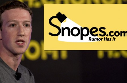 snopes-facebook-448x293