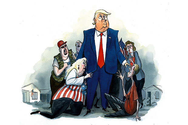 trumps-people-copy_se-1