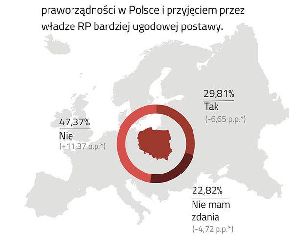 Poland-EU-exit-Polexit-will-Poland-leave-european-union-1278766