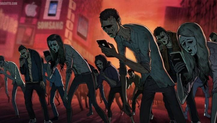 Smartphone-Zombies-1280x720-1021x580