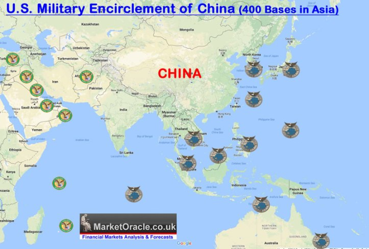 us-military-encirclement-of-china